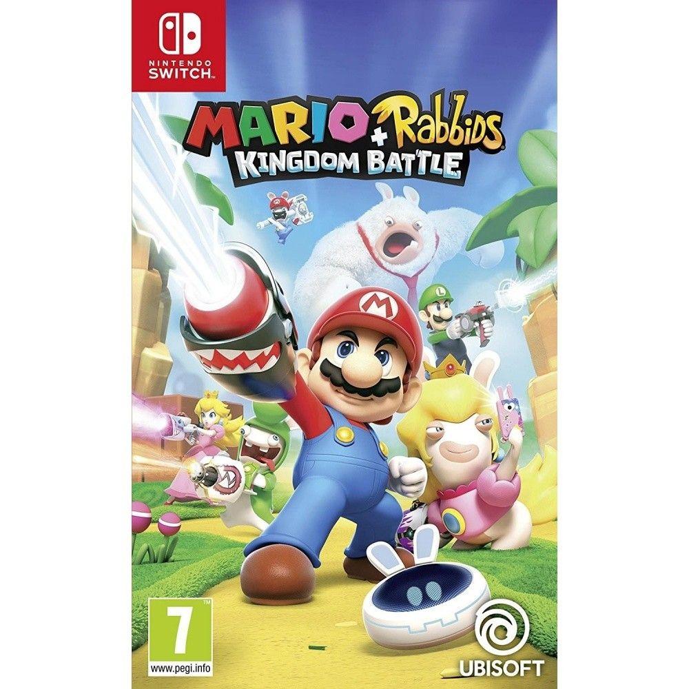 Juegos Nintendo Switch a preciazos!!!