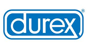 10€ descuento en pedidos +25€ en Durex