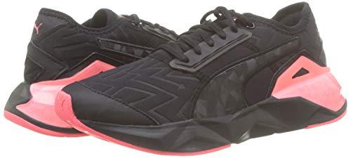 PUMA Cell Plasmic Fluo Wn's, Zapatillas Deportivas para Interior para Mujer en 2 colores.