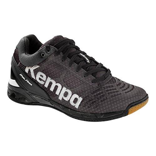 Kempa Attack Midcut, Zapatillas Unisex adulto EU 50