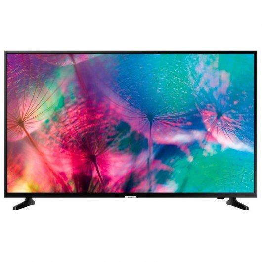 "TV Samsung 50"" LED UltraHD 4K HDR PurColour"