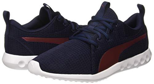 PUMA Carson 2 New Core, Zapatillas de Running para Hombre