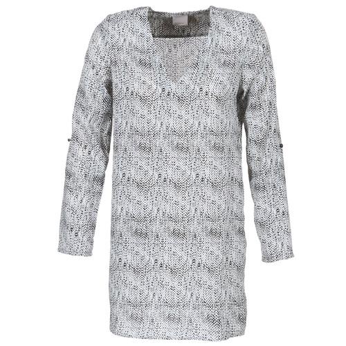 Vestido de Vero Moda