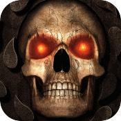 iOS y Android: Baldur's Gate EE