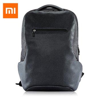 Mochila Xiaomi 26L