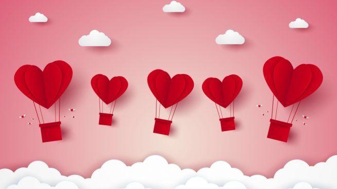 ¡Chollos San Valentín para mujer!