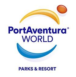 20% descuento entradas 3 días port aventura