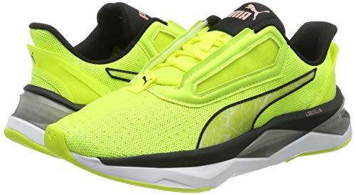 PUMA Lqdcell Shatter XT Shift Wn's, Zapatillas Deportivas para Interior para Mujer en 2 colores.