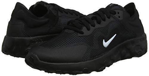 Nike Renew Lucent, Zapatillas de Running para Hombre