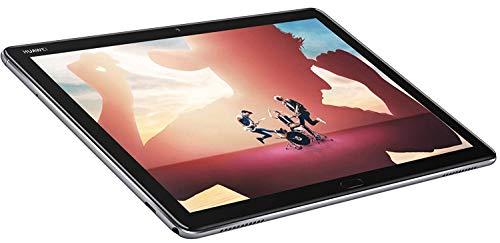 Huawei Mediapad M5 Lite 3/32gb