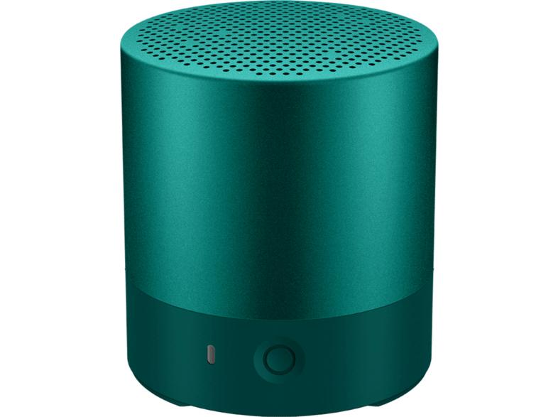 Altavoz inalámbrico - Huawei Mini CM510, 3W, Bluetooth