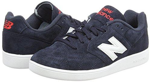 New Balance Ml11av1, Zapatillas para Hombre talla 40.