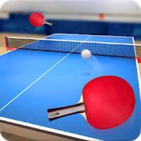 Table Tennis Touch iOS (gratis) Juego del día
