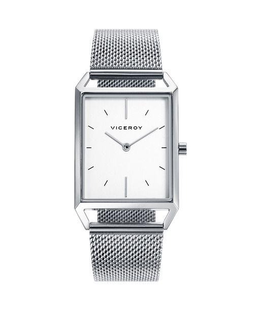 Reloj de hombre Viceroy AIR de acero