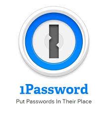 1Password, Licencia gratis 1 año (gestor de contraseña)