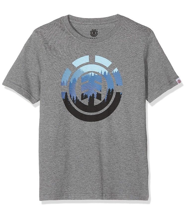 Element , Camiseta Niños