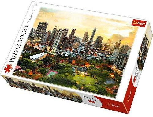 Recopilacion puzzles para toda la familia, desde 5,38 euros