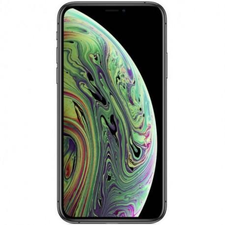Apple iPhone XS 64Gb Gris