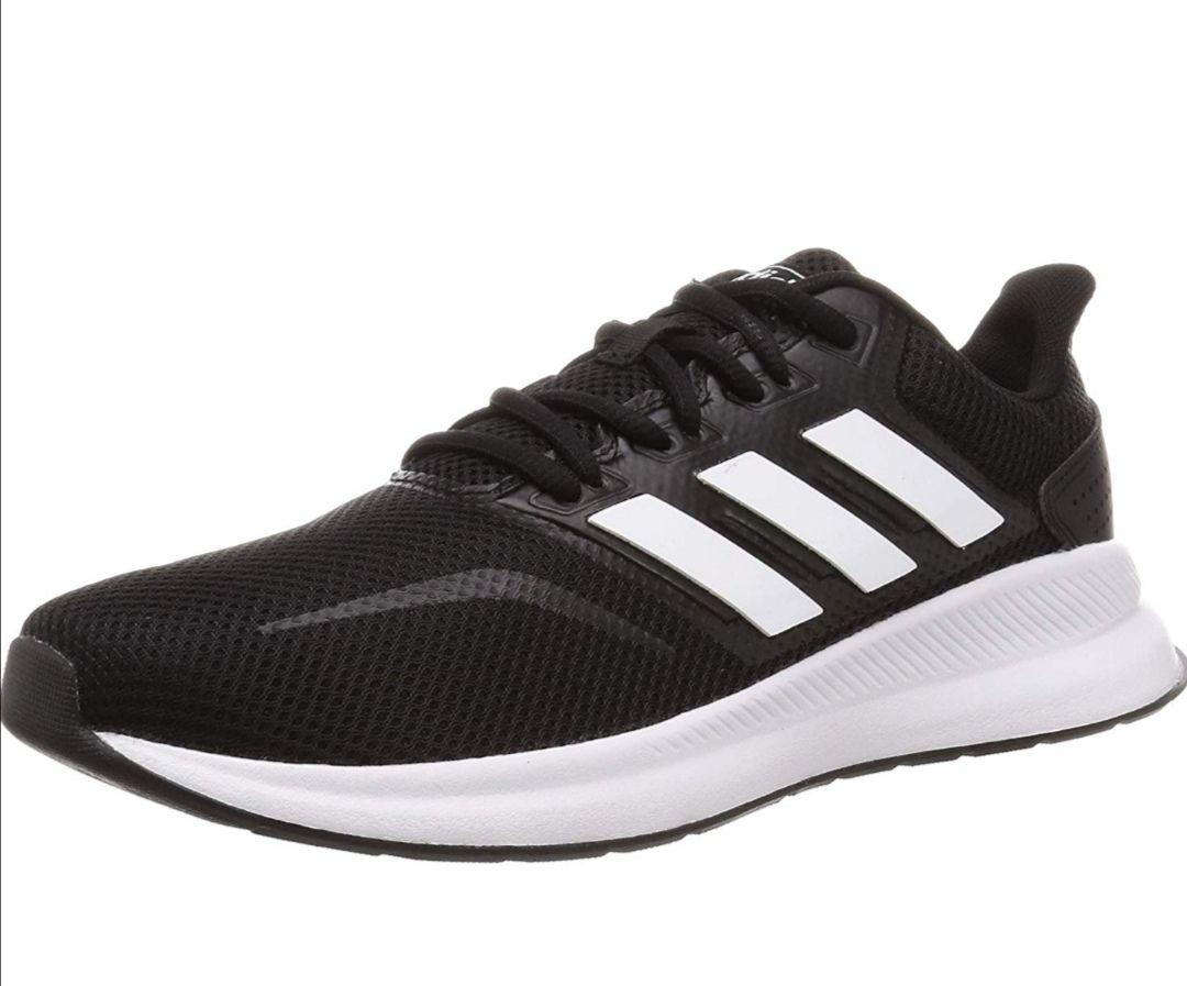 Adidas. Zapatillas unisex niños Talla 32