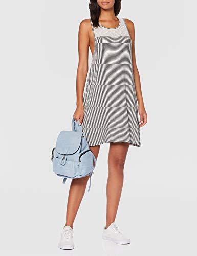 Vestido Roxy talla L