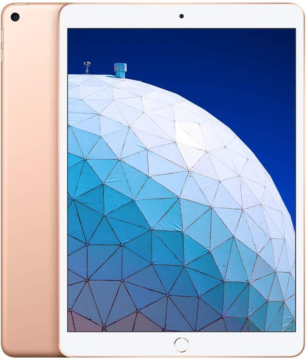 iPad air 3 (Reacondicionado)