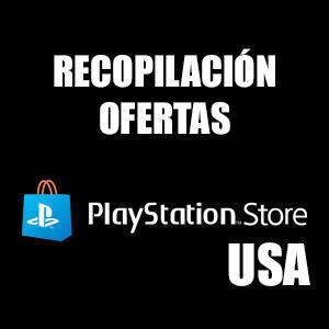 PS4: Ofertas Remasters & Retro y Rebajas de Febrero (PlayStation Store USA)