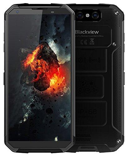Blackview BV9500 4GB + 64GB