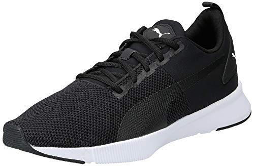 PUMA Flyer Runner, Zapatillas de Running Unisex Adulto todas las tallas disponibles.