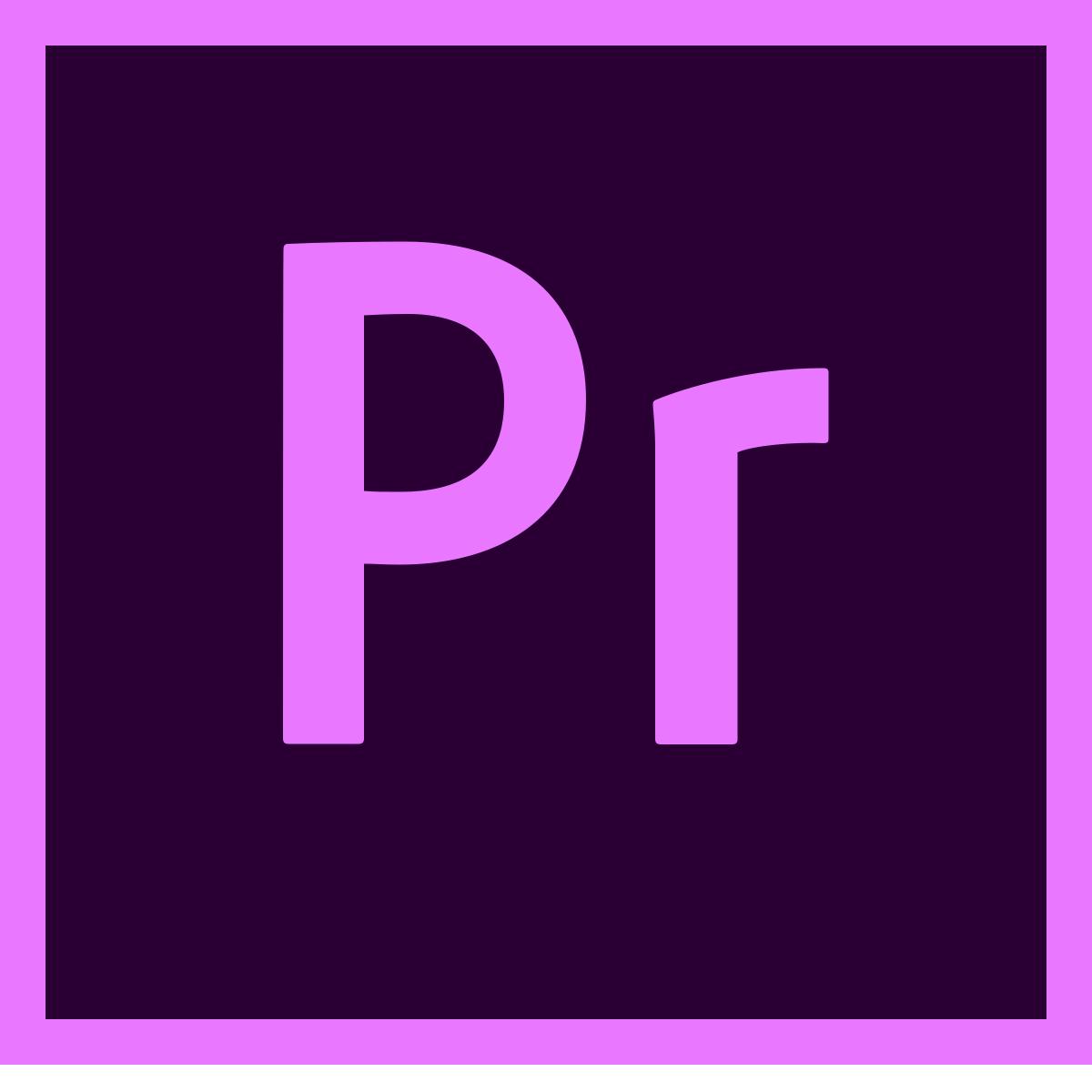 9 Cursos y 14 Herramientas Gratis de Adobe Premiere PRO CC