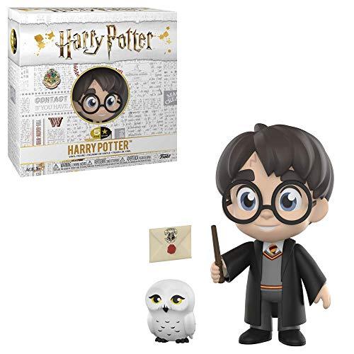 Funko Harry Potter 5 Star Vinyl Figura