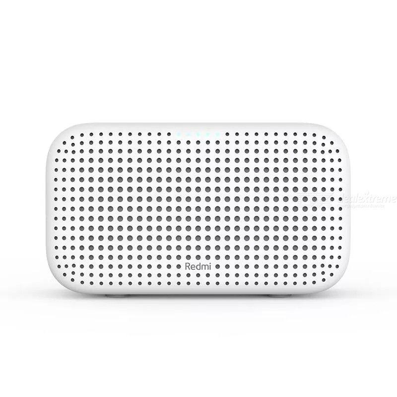 Xiaomi Redmi XiaoAi Bluetooth Speaker
