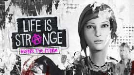 PC (STEAM) La saga Life is Strange más barata que nunca