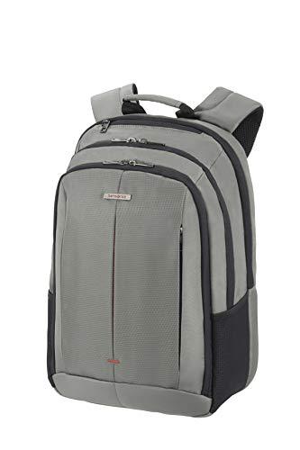 Amazon'sChoice SAMSONITE *08 GUARDIT 2.0 Backpack M 1 Borsa UOMO ZAINO CM5/006