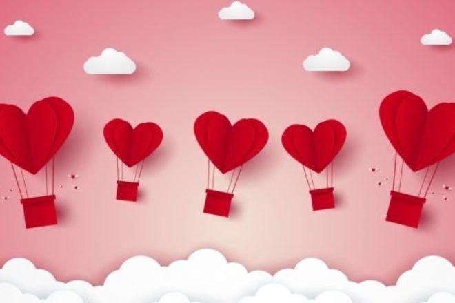 Tour Gratuito Por Sevilla día de San Valentín(para personas viudas)