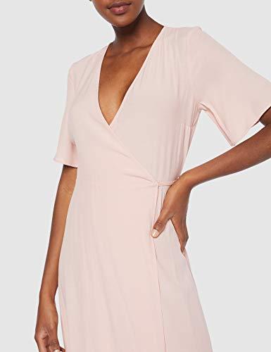 New Look Midi Vestido para Mujer