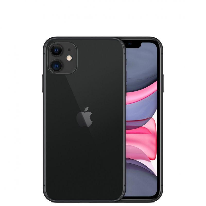 Apple iPhone 11 - 4/64GB