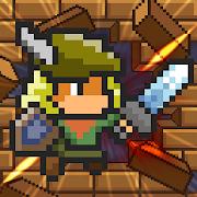 Buff Knight - RPG Runner - GRATIS (ANDROID)