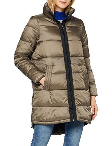 Vero Moda Abrigo para Mujer en 2 colores.