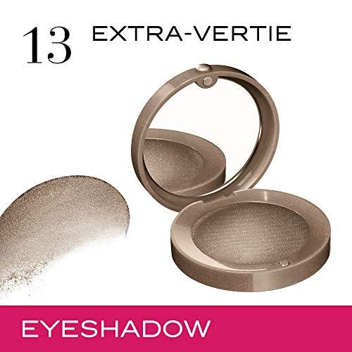 Sombra de ojos Bourjois Extra-vertie por 2€