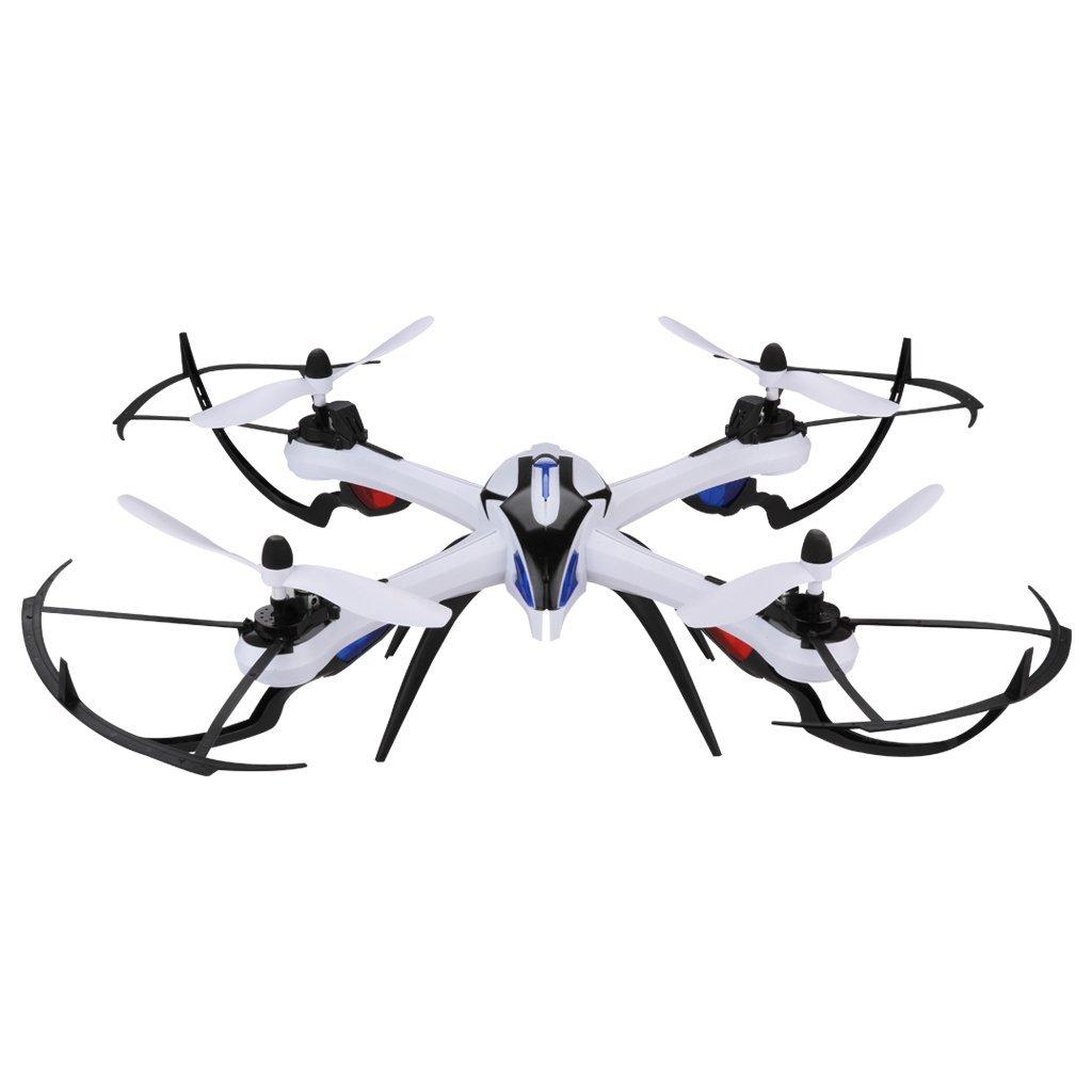 Dron Tarantula x6 gran tamaño  23.4€
