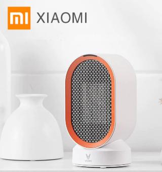 Calentador Xiaomi Mijia Viomi