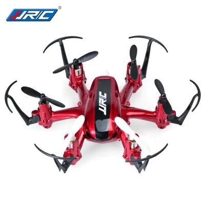 JJRC H20 Hexacoptero VENTA FLASH