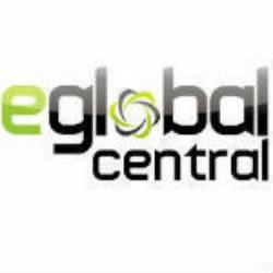 Código descuento del 5% para 'Estudiantes' en eGlobal Central