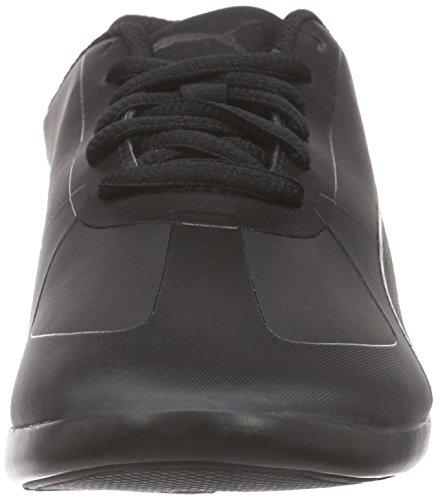 PUMA Modern Soleil SL, Zapatillas para Mujer
