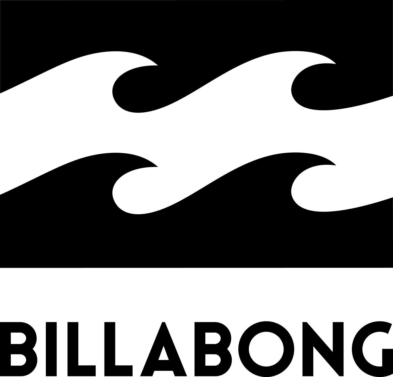 Hasta un 50% de descuento en BILLABONG