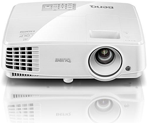 BenQ TH530 3200 lúmens FHD solo 416€