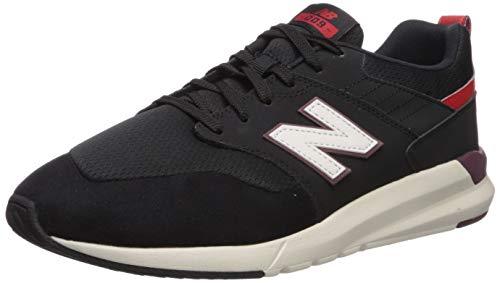 New Balance Ms009, Zapatillas para Hombre talla 42.5.