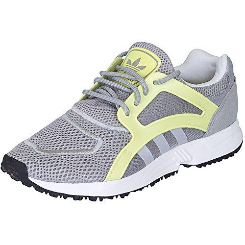 adidas Racer Lite W - Zapatillas de Running para Mujer talla 36.2/3.