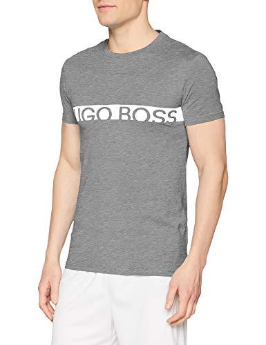 BOSS T-Shirt RN Camiseta para Hombre