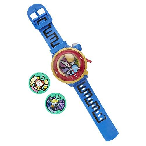 Yo-kai Watch Kai Reloj Temporada 2